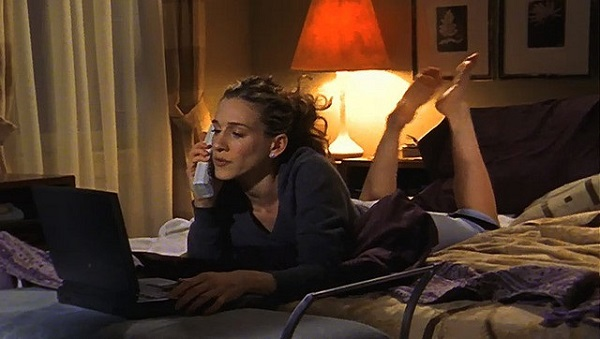 Carrie-Bradshaw-Image-image-My-French-Life-Ma-Vie-Française