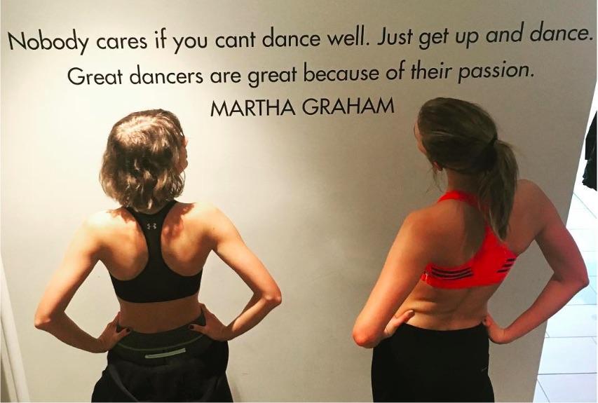 dancetaylor