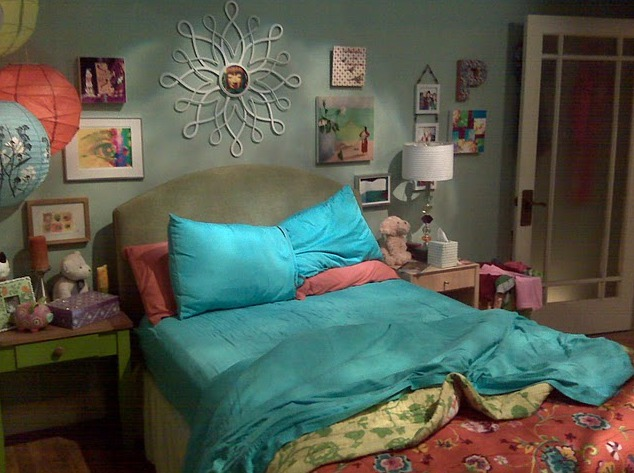 picture-of-pennys-bed-photo.jpg
