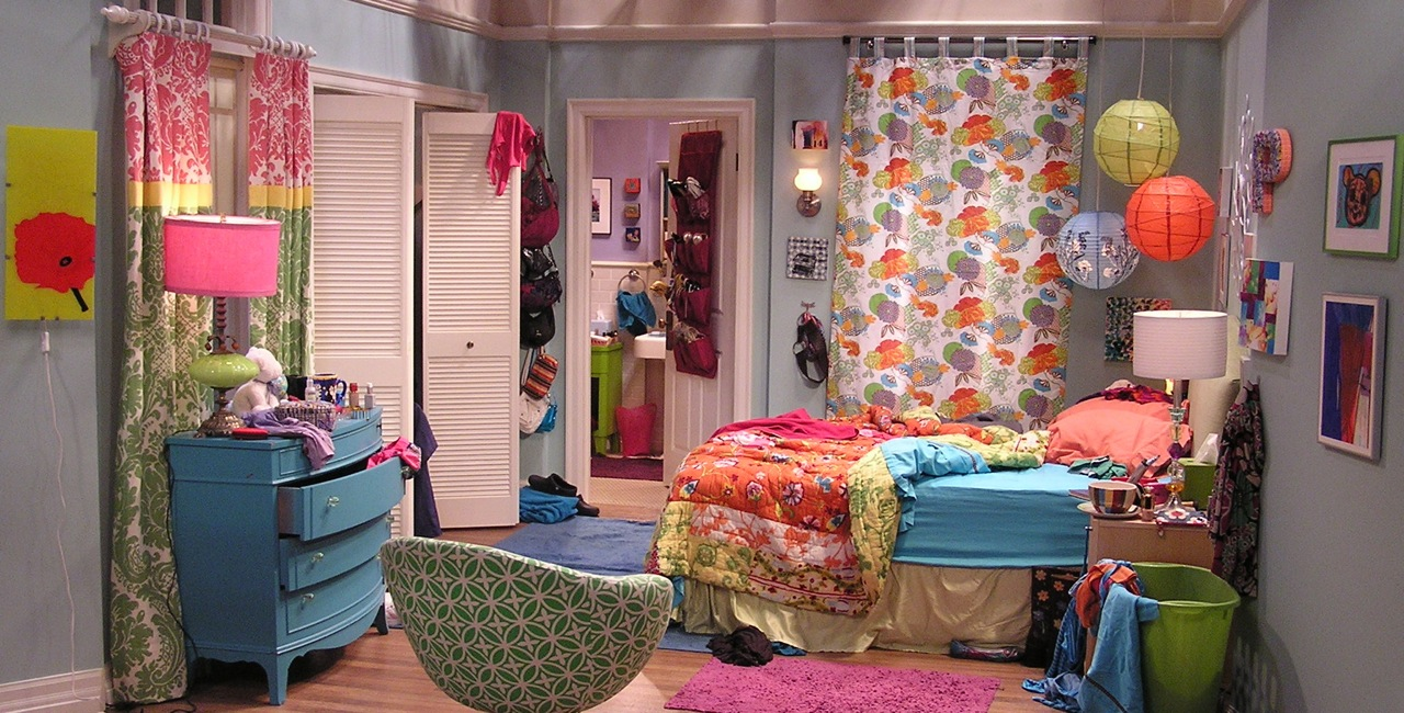 picture-of-pennys-bedroom-photo.jpg