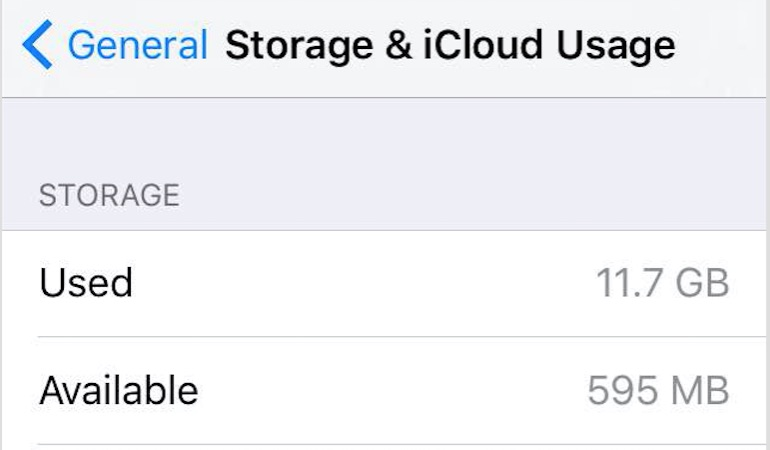 storage-2.jpg