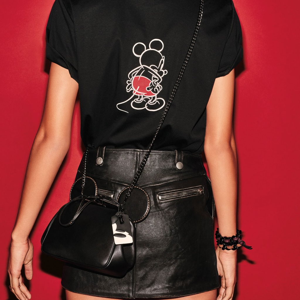 Coach-x-Disney-Collection.jpg