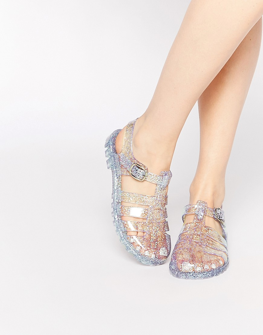 jelly-sandals-ASOS.jpg