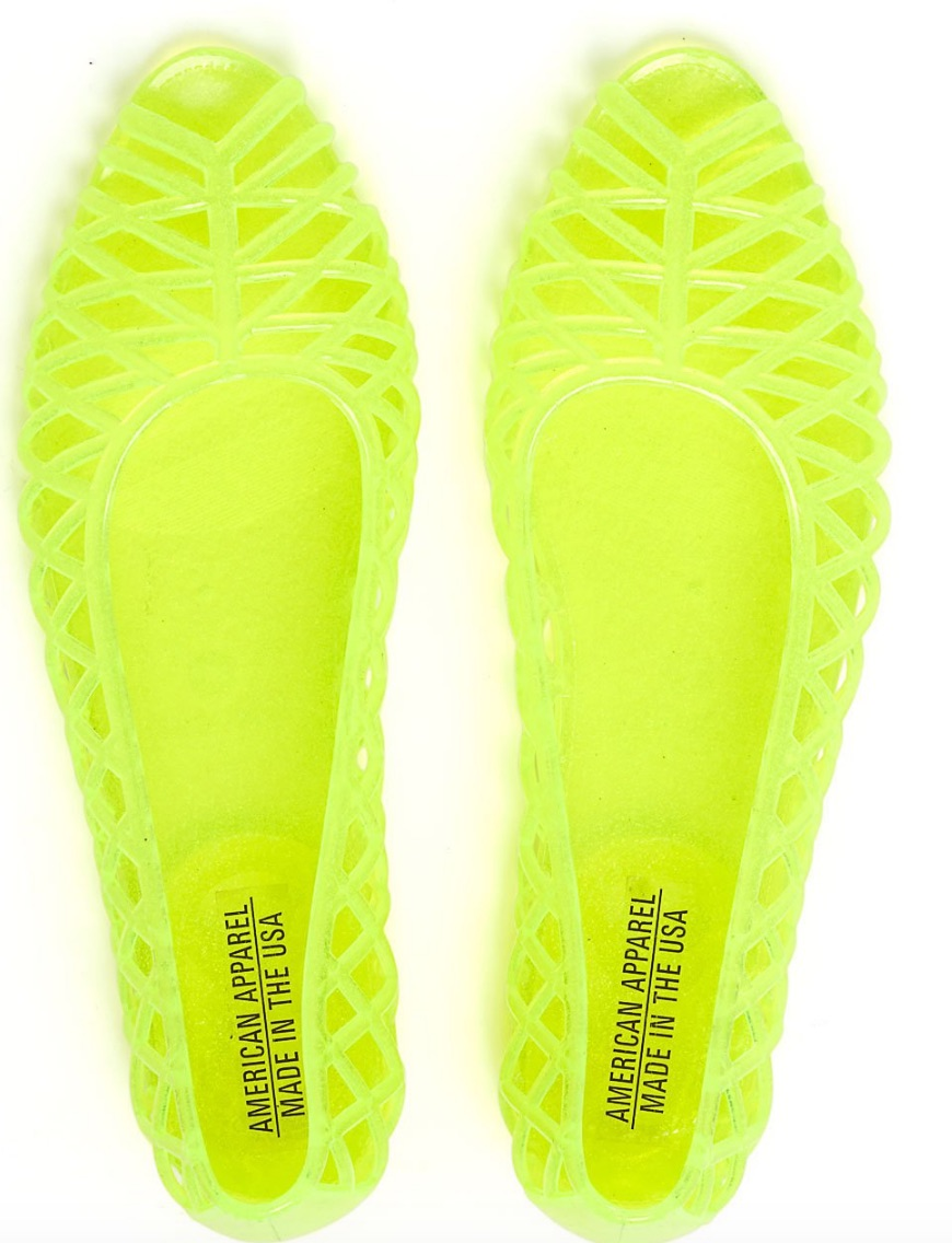 jelly-sandals-american-apparel-1.jpg