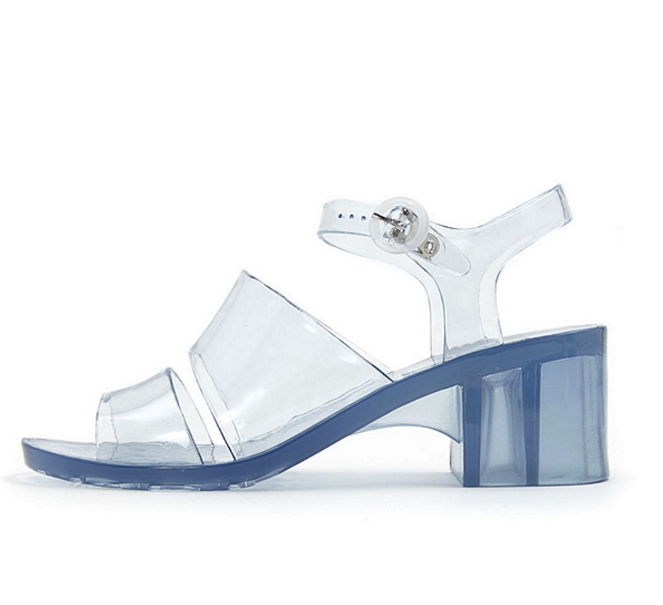 jelly-sandals-american-apparel-2.jpg