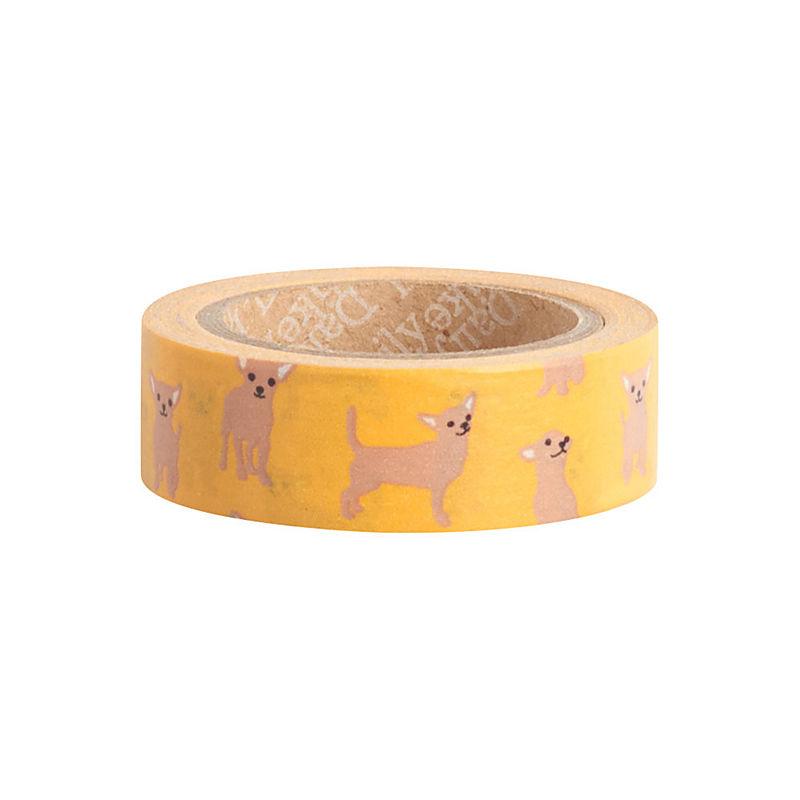 animal-washi-tape-2.jpeg