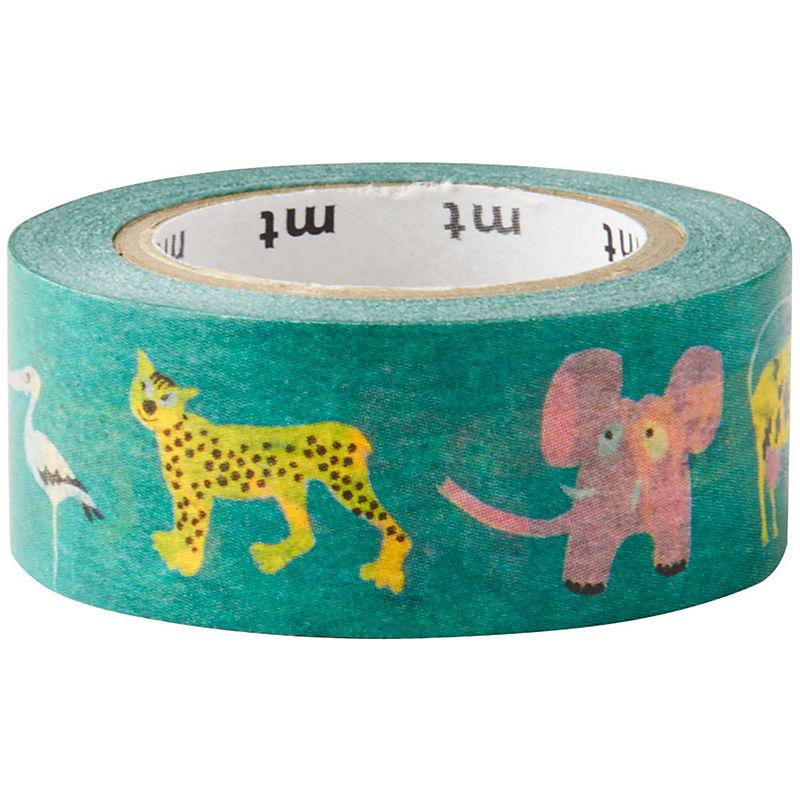 animal-washi-tape-4.jpeg