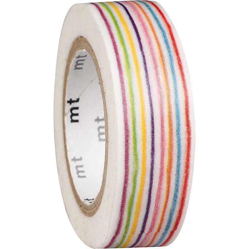classic-washi-tape-2.jpeg