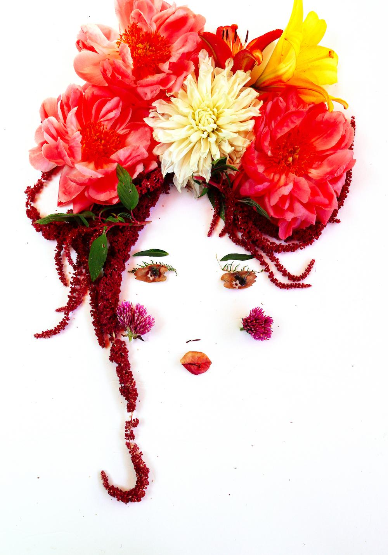 face-the-foliage-7.jpg