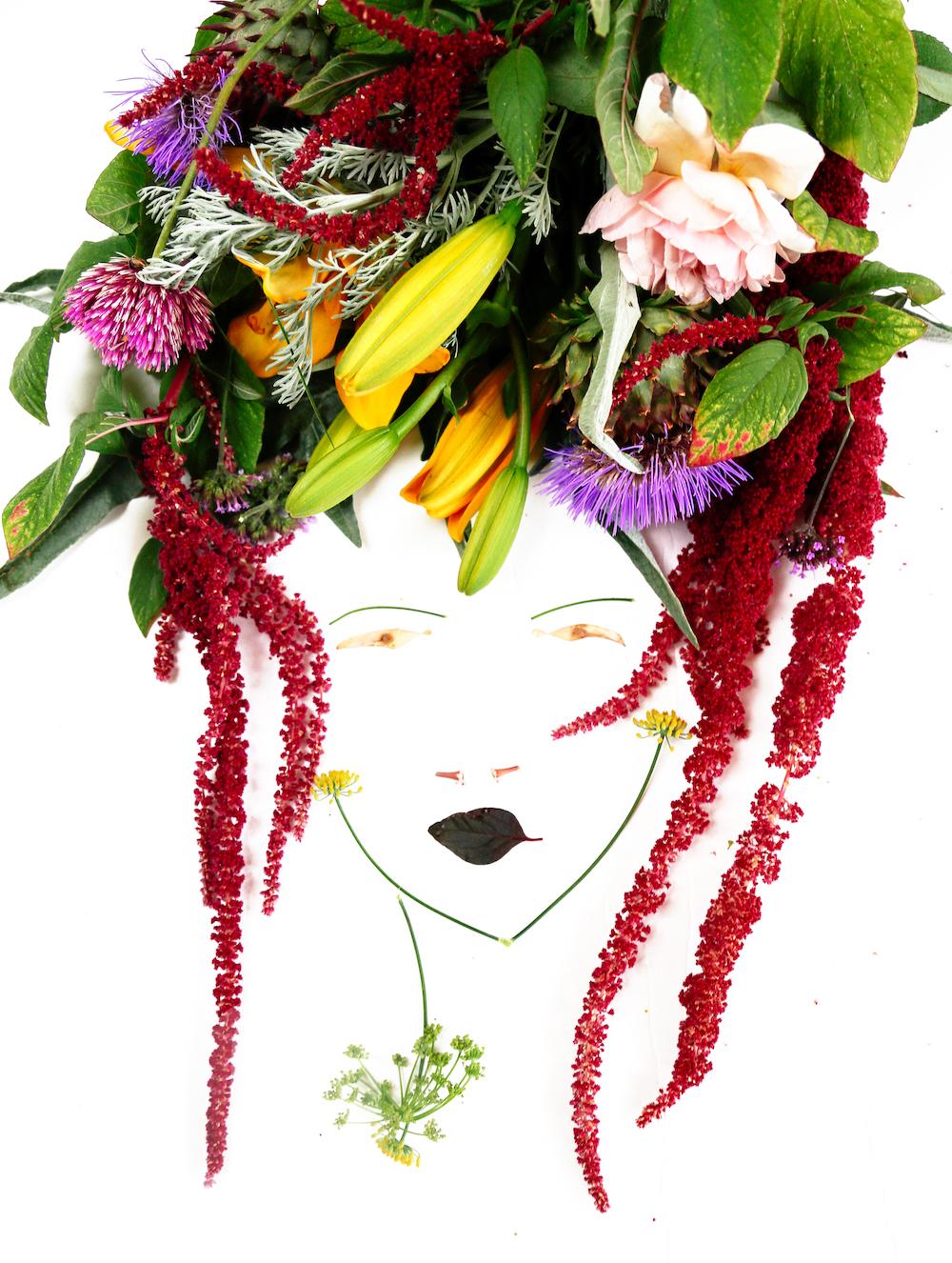 face-the-foliage-81.jpg