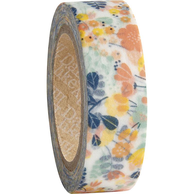 floral-washi-tape-1.jpeg
