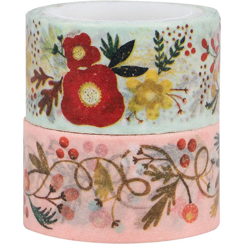 floral-washi-tape-2.jpeg