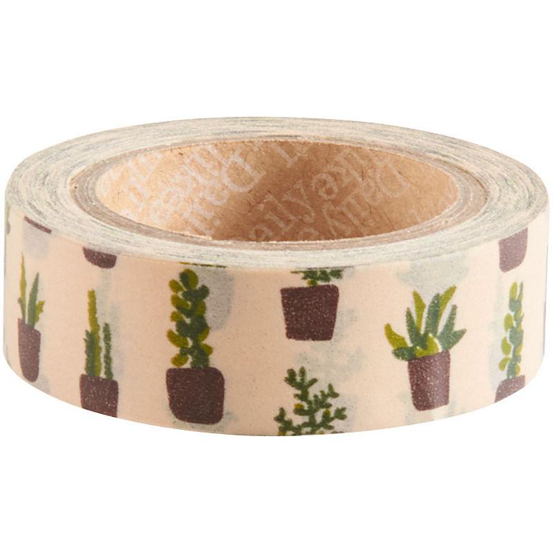 floral-washi-tape-3.jpeg
