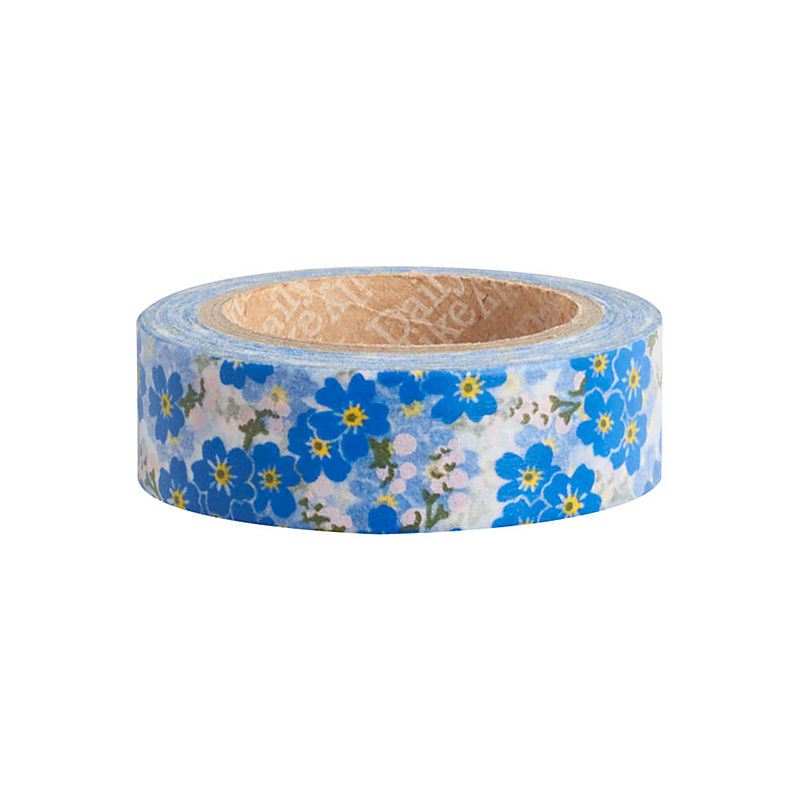floral-washi-tape-4.jpeg