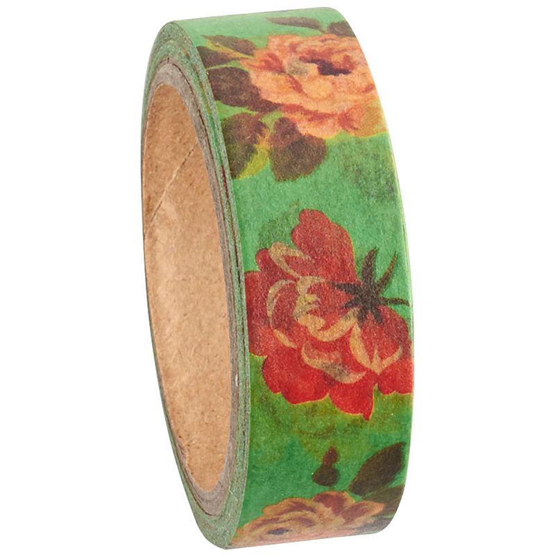 floral-washi-tape-5.jpeg