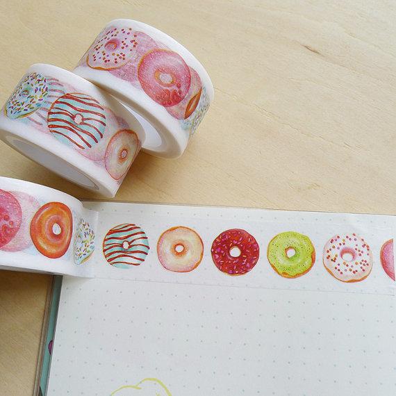 sweet-tooth-washi-tape-3.jpg