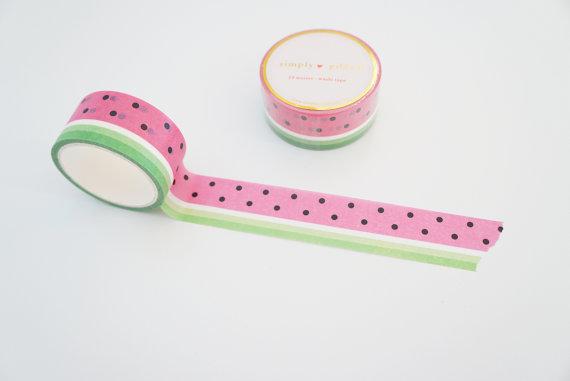 sweet-tooth-washi-tape.jpg