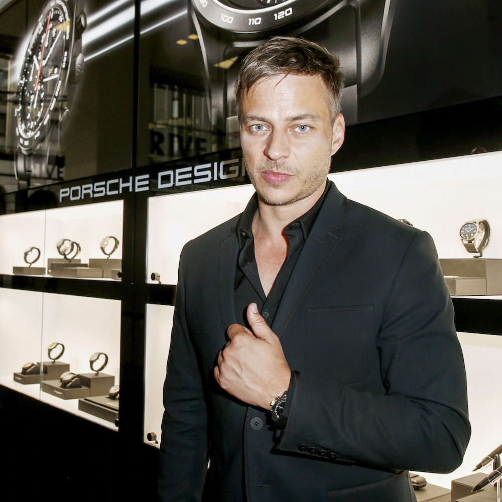 Tom-Wlaschiha-2.jpg