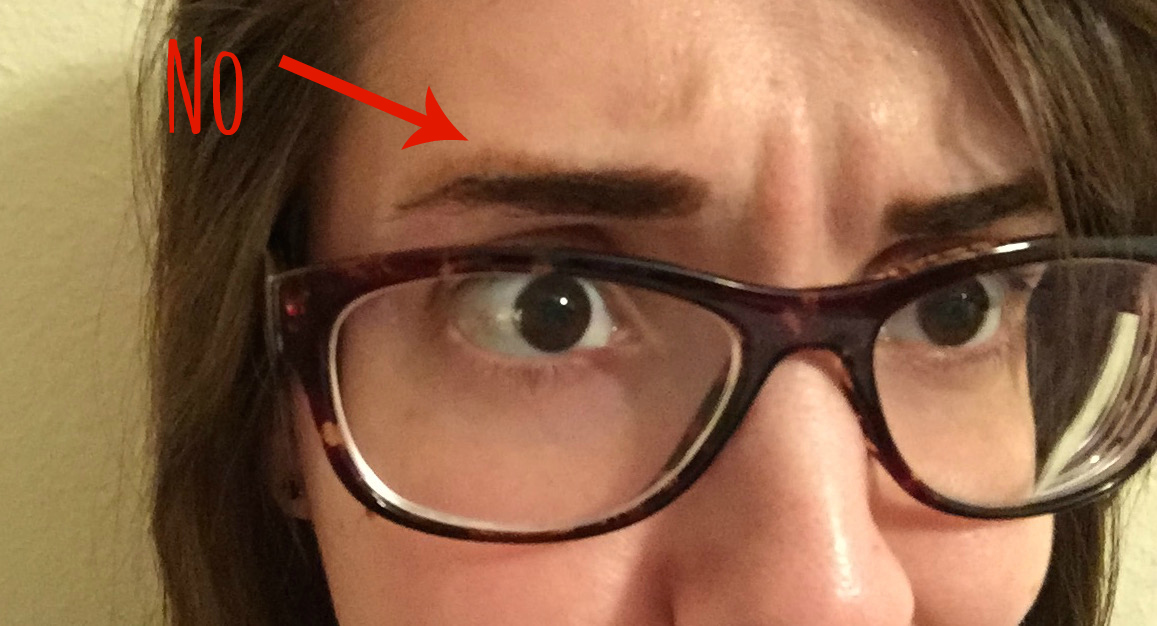 eyebrow-five.jpg