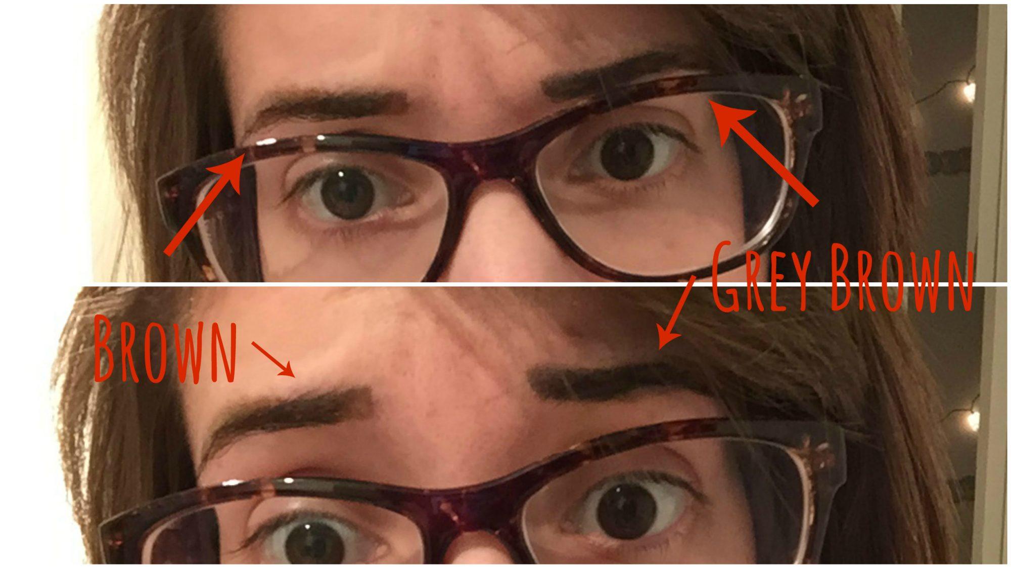 eyebrows-five.jpg