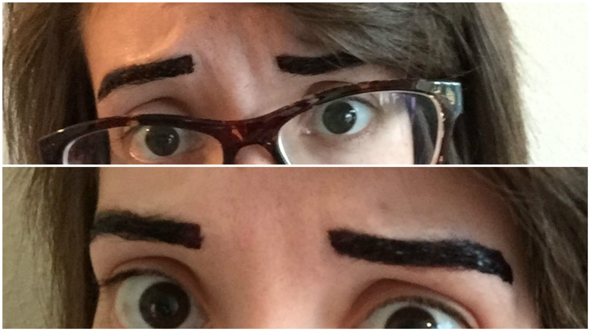 eyebrows-three.jpg