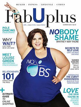 FabUplus-Magazine.jpg