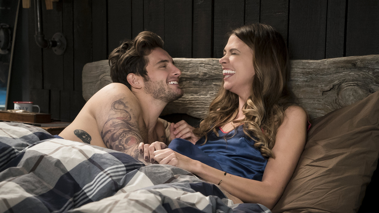 full_episode_younger_107
