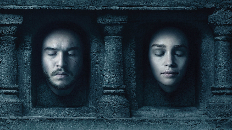 Game-of-Thrones-S6-Poster-Header