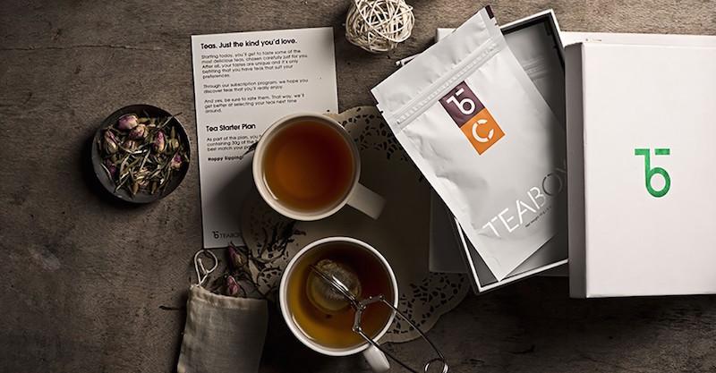 teabox2.jpg