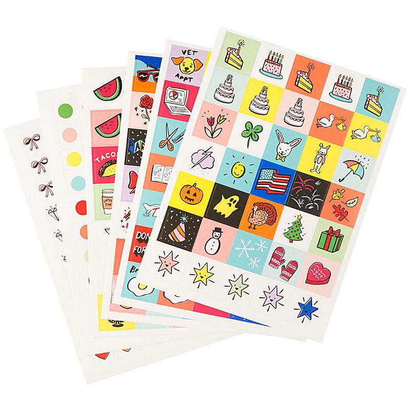 560342_1paper-source-stickers.jpeg