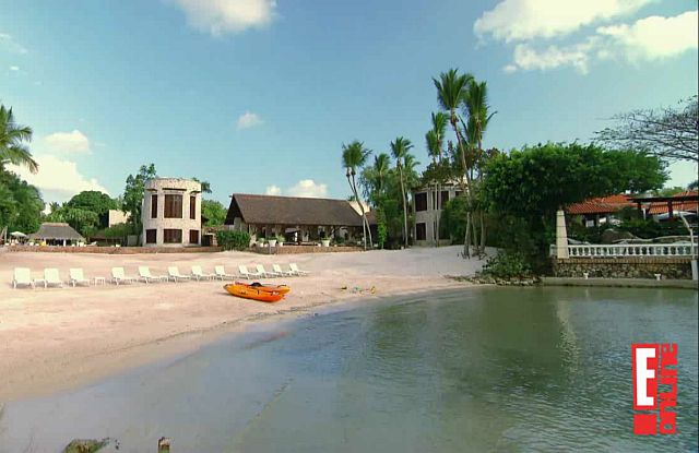 Kardashians-villa.jpg