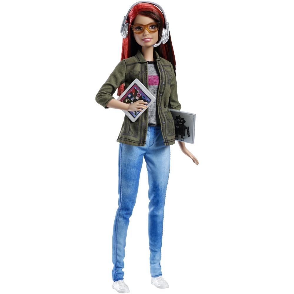 barbie-1.jpeg