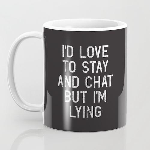 chat-639-mugs.jpg