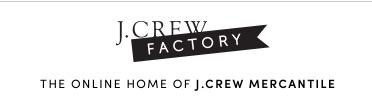 jcrew1.jpg