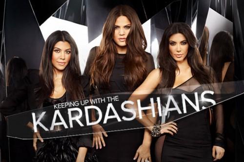 keepingupwithkardashians02