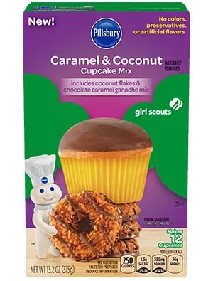 samoas-cupcakes.jpg