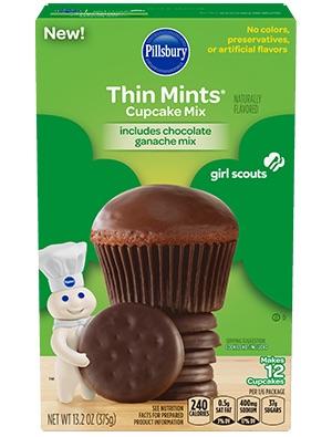 thin-mints-cupcakes.jpg