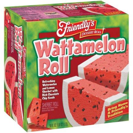 watermelon-donut-1.jpeg