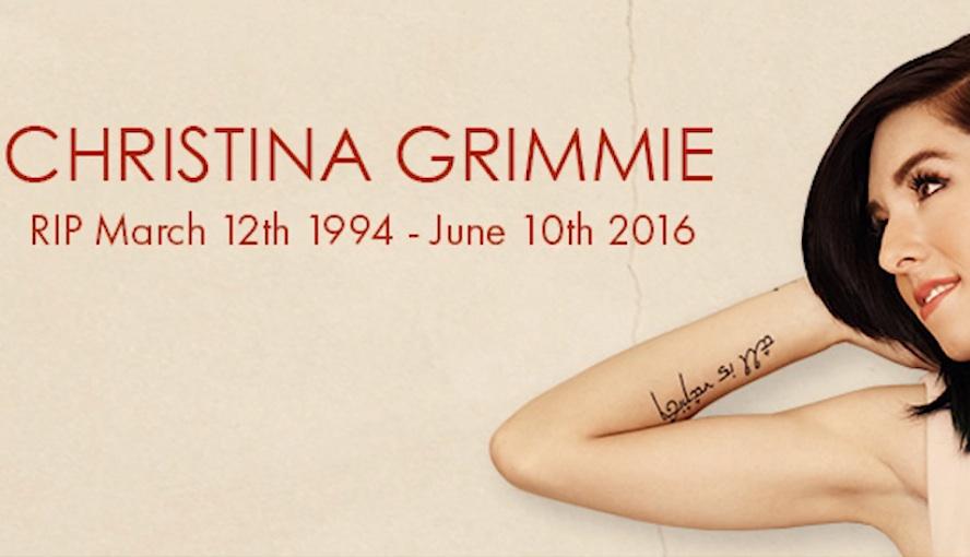 Grimmie1.jpg