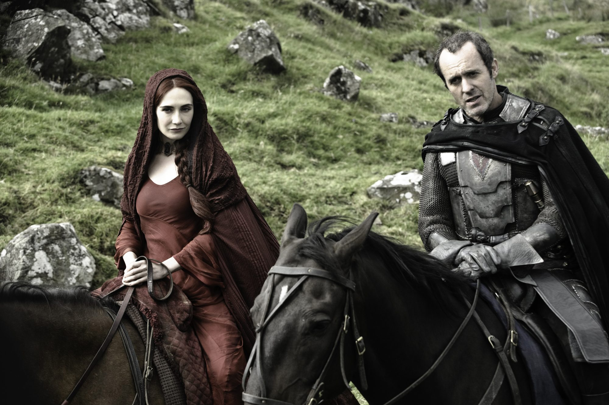 Melisandre_and_Stannis.jpg