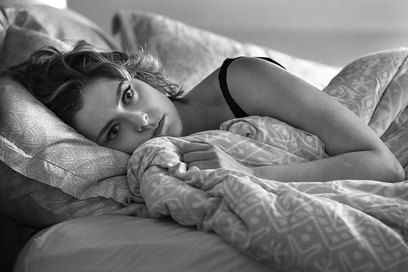 Rachel-Bloom-3.jpg