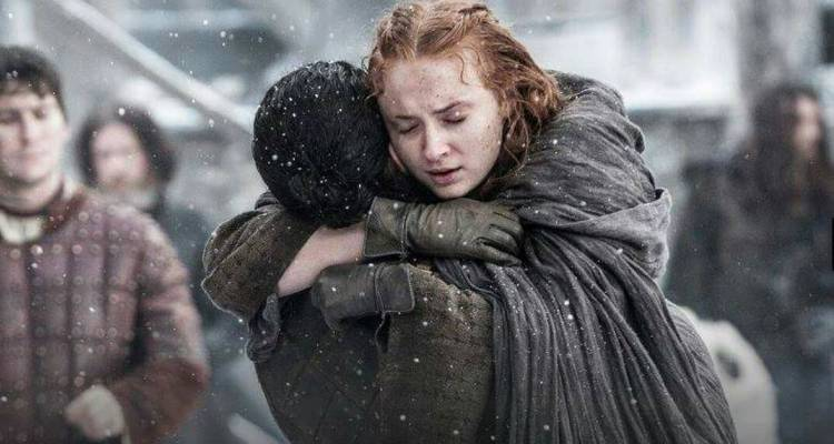 Jon-and-Sansa-May-16