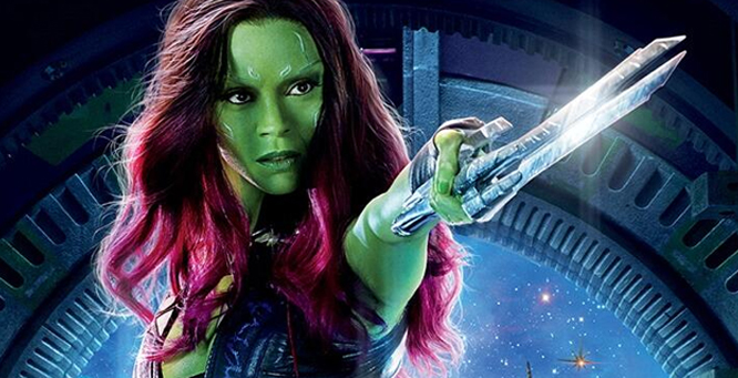 guardians-of-the-galaxy-character-poster-feature