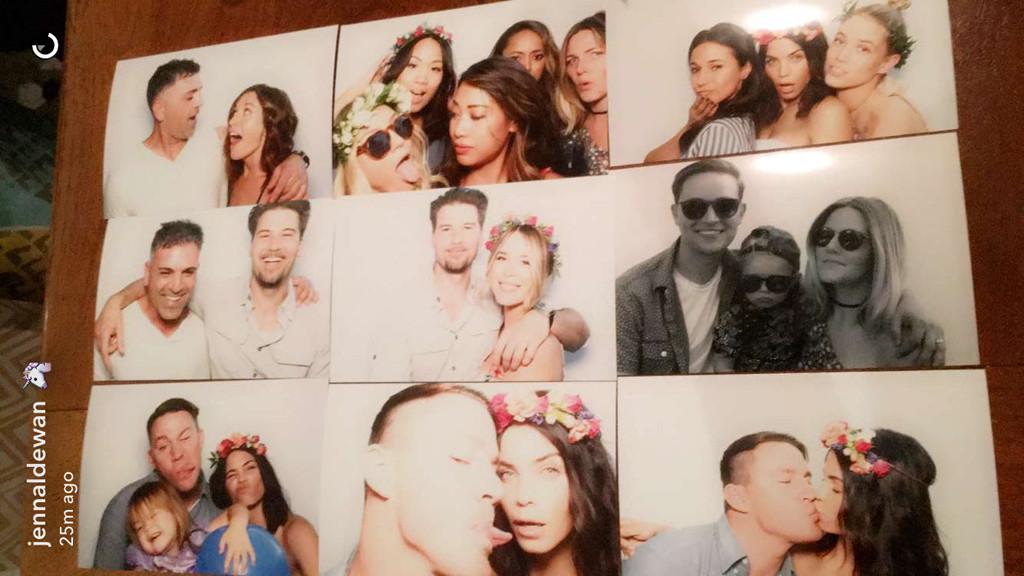 rs_1024x576-160619171319-1024.Channing-Tatum-Jenna-Dewan-Snapchat.tt_.061916.jpg