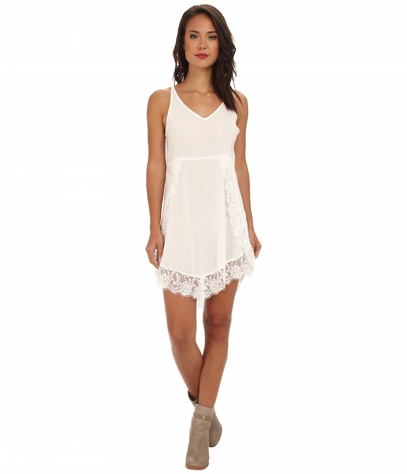 slip-dress-1.jpg