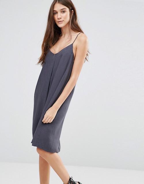 slip-dress-31.jpg