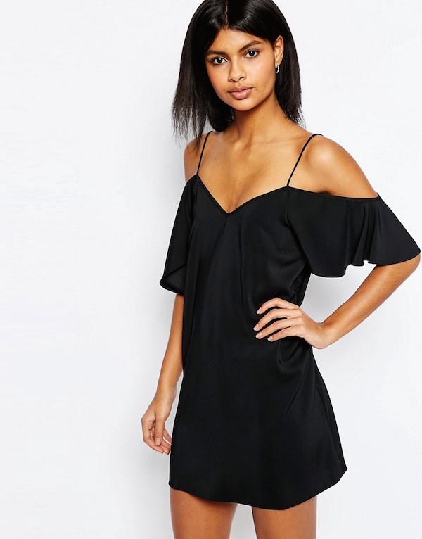 slip-dress-5.jpg