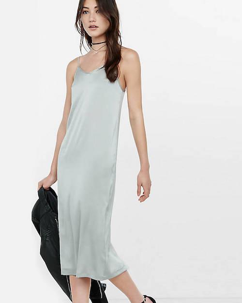 slip-dress-6.jpeg