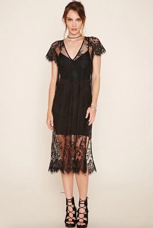 slip-dress-7.jpg