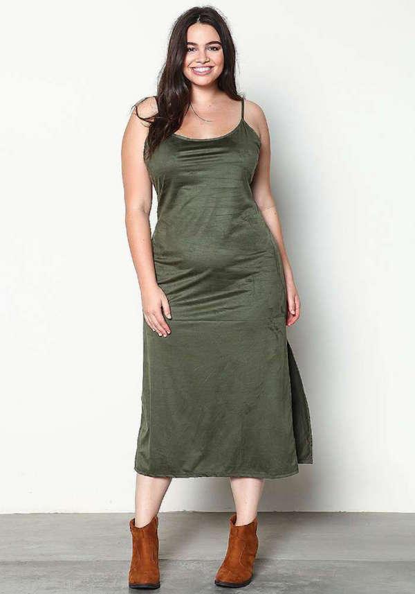 slip-dress-8.jpg